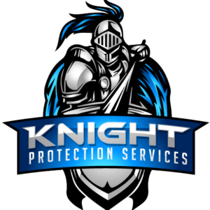 knight-protection-services-logo