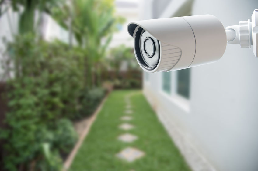 home-security-video-camera