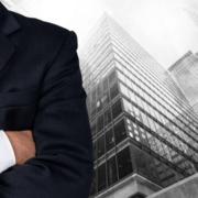 atlanta-executive-security-firm