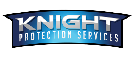 Knight Protection Services